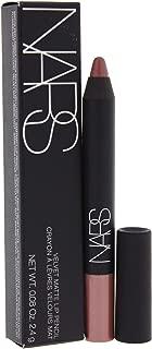 NARS Velvet Matte Lip Pencil, Bettina