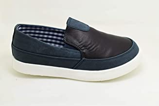 Mon Ami Shoes For Boys