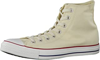 Converse Chuck Taylor all Star High, Sneaker Unisex-Adulto