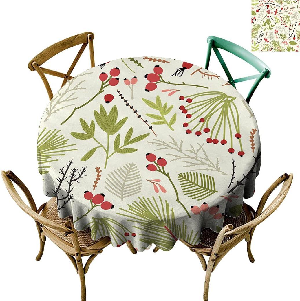 Floral for Gorgeous Kitchen Dinning Tabletop Elegant Pattern w Decoration Las Vegas Mall