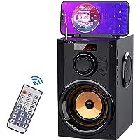 Deals on EIFER 10W Bluetooth Speakers B12