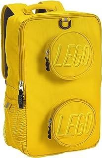 LEGO Lego Brick Backpack Backpack