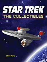 Star Trek The Collectibles (English Edition)