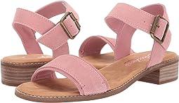 26e9d023ada1 Women s SKECHERS Shoes + FREE SHIPPING
