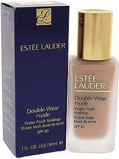 Estée Lauder, Base de maquillaje - 50 gr.