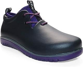 حذاء المطر Pola النسائي من Ccilu