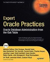 Best expert oracle practices Reviews
