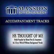 free music accompaniment tracks