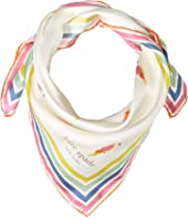 Kate Spade New York - Flock Party Bandana