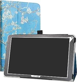 TOP CHARGEUR Adaptateur Secteur Alimentation Chargeur 5V pour Tablette Archos 80XS 97XS 101XS 101XS2