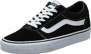 احذية وارد من فانز