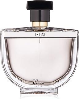 INFINI by Caron Eau De Parfum Spray 3.3 oz / 100 ml (Women)