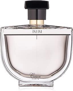 Best infini perfume caron Reviews