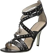 Diesel Women's Atomic Blondie Rivette Dress Sandal