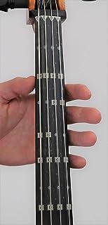 Fantastic Cello Finger Guide for Full (4/4) Size Cello