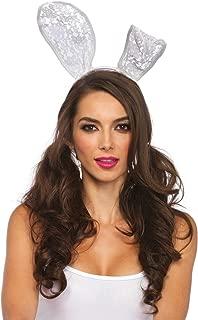 Best leg avenue bunny ears Reviews