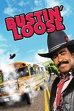 Best bustin loose film Reviews