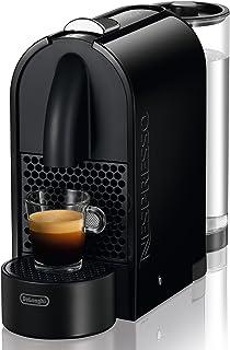 comprar comparacion De'Longhi Pulse EN 110.B - Cafetera monodosis, 19 bares, máquina táctil, depósito modular, color negro