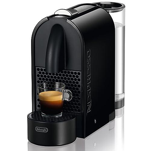 Nespresso U: Amazon.es