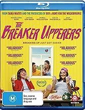 The Breaker Upperers (Blu-ray) (aus) (Blu-ray)