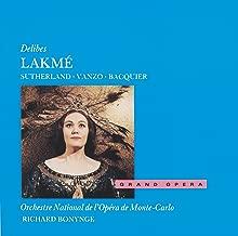 Delibes: Lakmé (2 CDs)