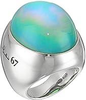 Pomellato 67 - A.B225/A/QIT Milano Chevaliere Ring
