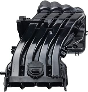 Tappo Dingresso Auto Kit Collettore di Aspirazione Turbocompressione Kit Tapparelle Tappi di Chiusura Adattatore per Auto Alfa Romeo Fiat Vauxhall Saab 1.9 Z19DTH
