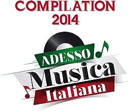Best musica italiana 2014 Reviews