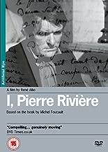 I Pierre Rivierre