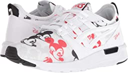 Tiger Gel-Lyte Hikari Mickey Mouse (Big Kid)