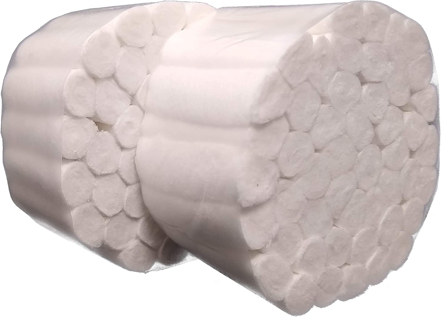 Dental Cotton Gauze Rolls Pack of 100 for Discount is also underway and Mouth Nosebleeds Max 45% OFF