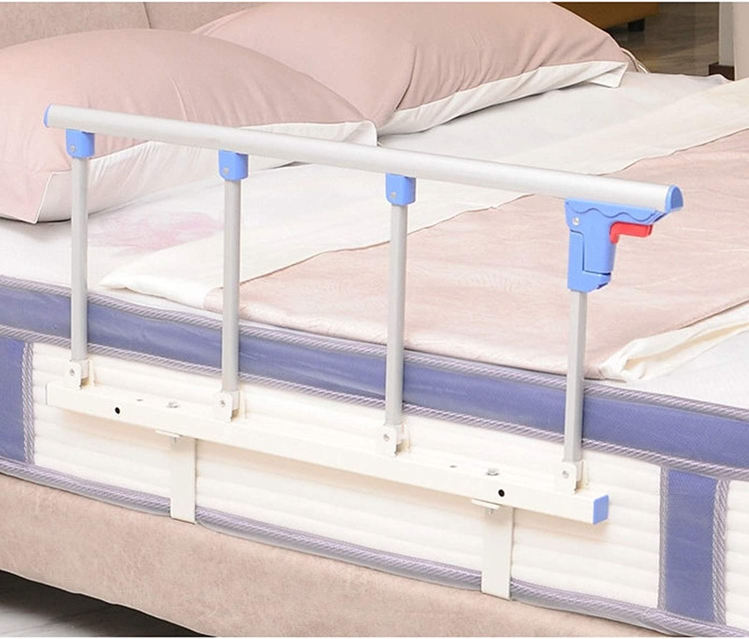 BETTKEN Elderly Limited price Bed Popular brand Rail Safety Handle Railing for Assist Ad