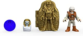 Fisher-Price Imaginext Mummy Maker Playset SPECIAL EDITION