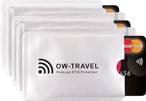 Mejor valorados en Accesorios de viaje & Opiniones útiles de ...