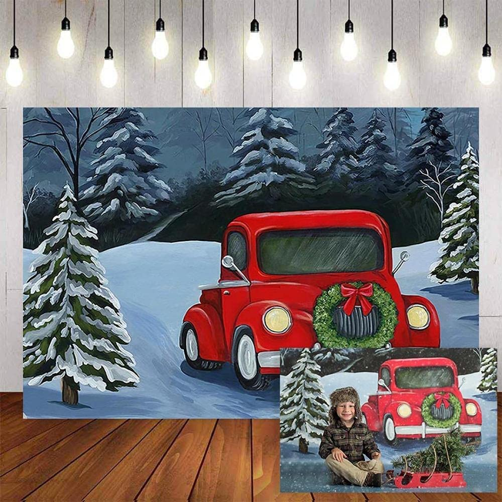 Photo Our shop OFFers the best service Backgrounds Background for Merry Christmas Spasm price Win Photography