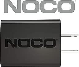 NOCO NUSB211NA 10W USB Wall Charger