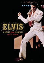 Elvis: Aloha From Hawaii