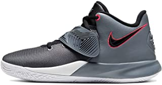 Kyrie Flytrap Iii (ps) Causal Basketball Fashion Shoes...