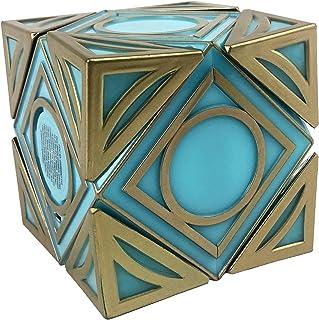 Galaxy's Edge Star Wars Electronic Jedi Holocron Cube