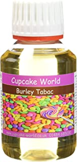 Amazon.es: Cupcake World - 1 estrella y más
