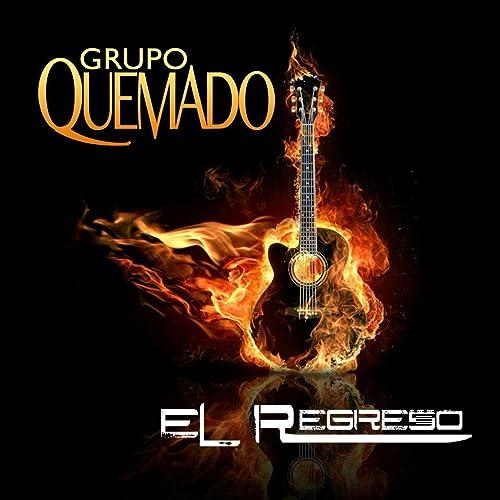 Muneca De Papel de Quemado en Amazon Music - Amazon.es