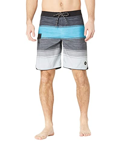 Rip Curl All Time Boardshorts Men