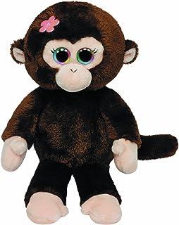 Suchergebnis Auf Für Affen Plüsch Spielzeug Spielzeug