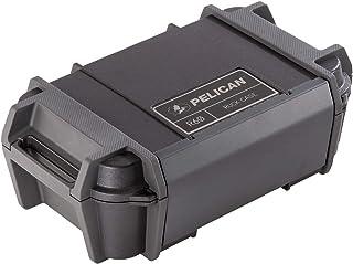 Pelican Ruck R60 Case (Black)