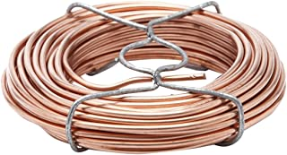 THE cordeline bobinot 纱线