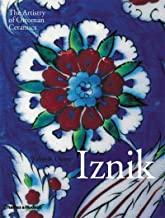 Iznik:The Artistry of Ottoman Ceramics