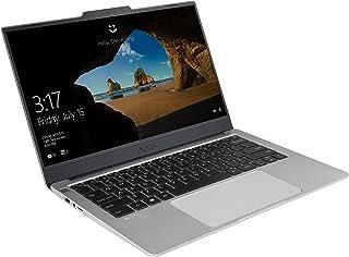 "AVITA LIBER V 14"" Full HD IPS Laptop Intel Core i5-10210U, 8GB RAM,512GB SSD, Intel® UHD Graphics 620, Windows 10 Home, Ba..."