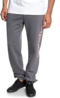 Quiksilver Eqyfb03195 Pantalon de Jogging Homme
