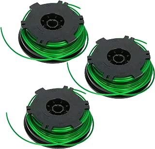 Amazon.es: 50 - 100 EUR - Accesorios para recortadoras de cable ...