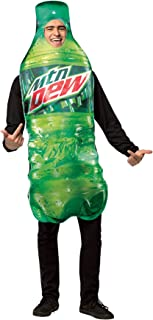 mtn dew costume